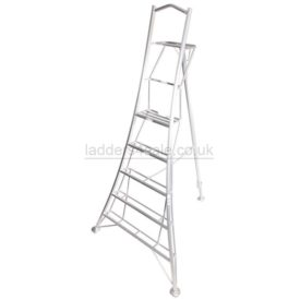 Garden Ladders