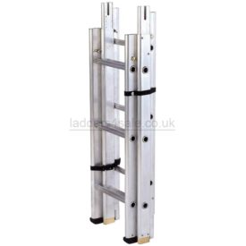 Surveyors Ladders