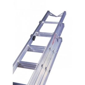 Telecom Ladders